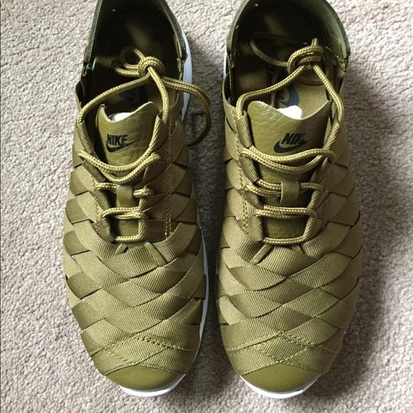 6fa0a41a120c82 Nike Juvenate Woven